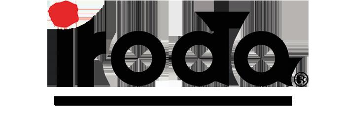 iroda logo